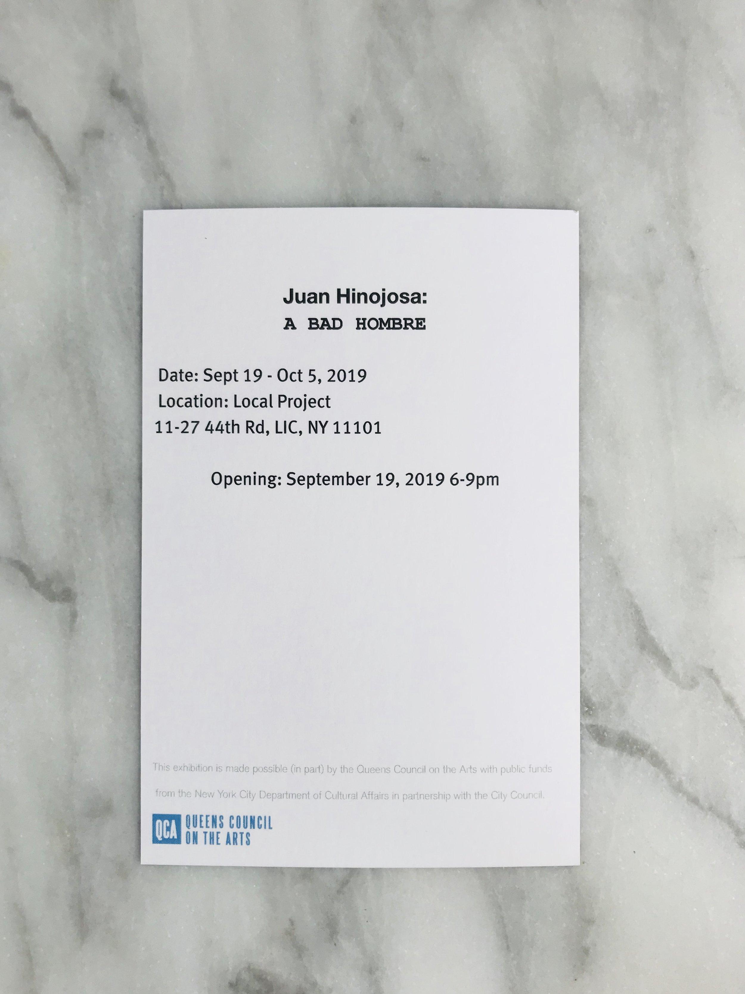 Juan-Postcard-backside.jpg