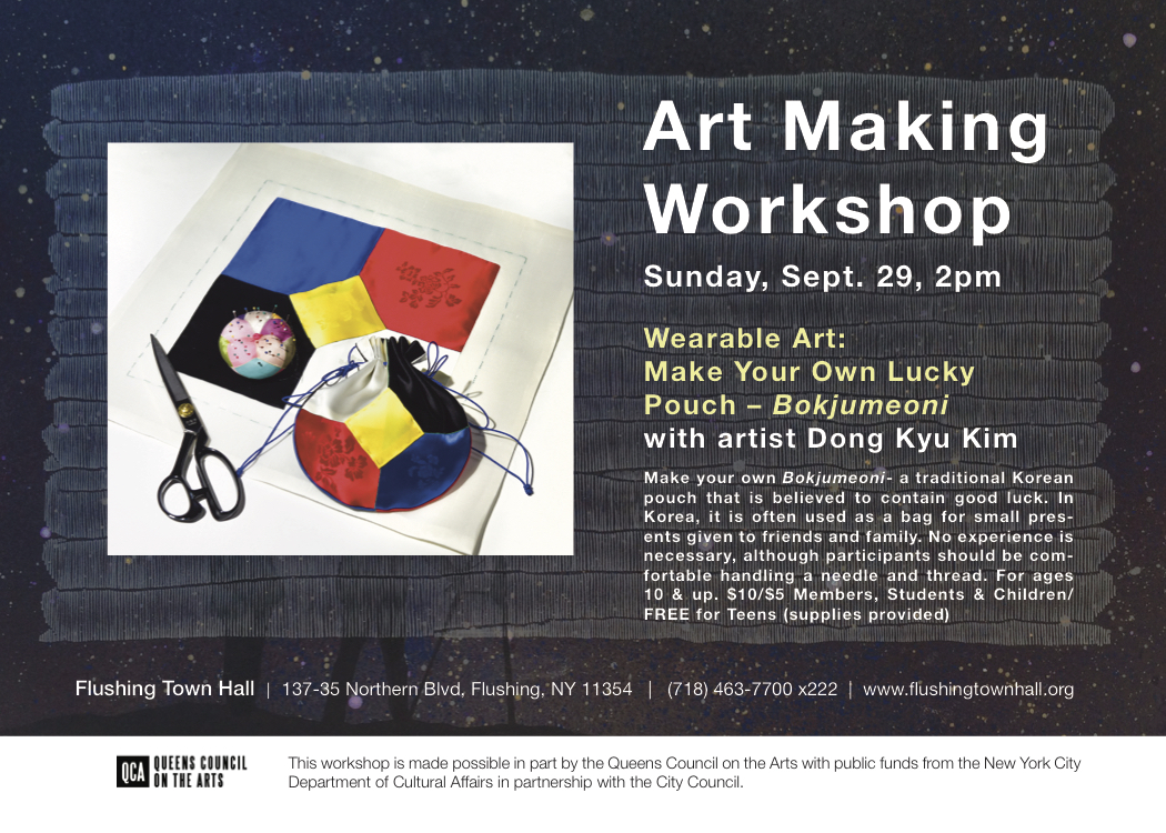 Workshop_Postcard-front.jpg