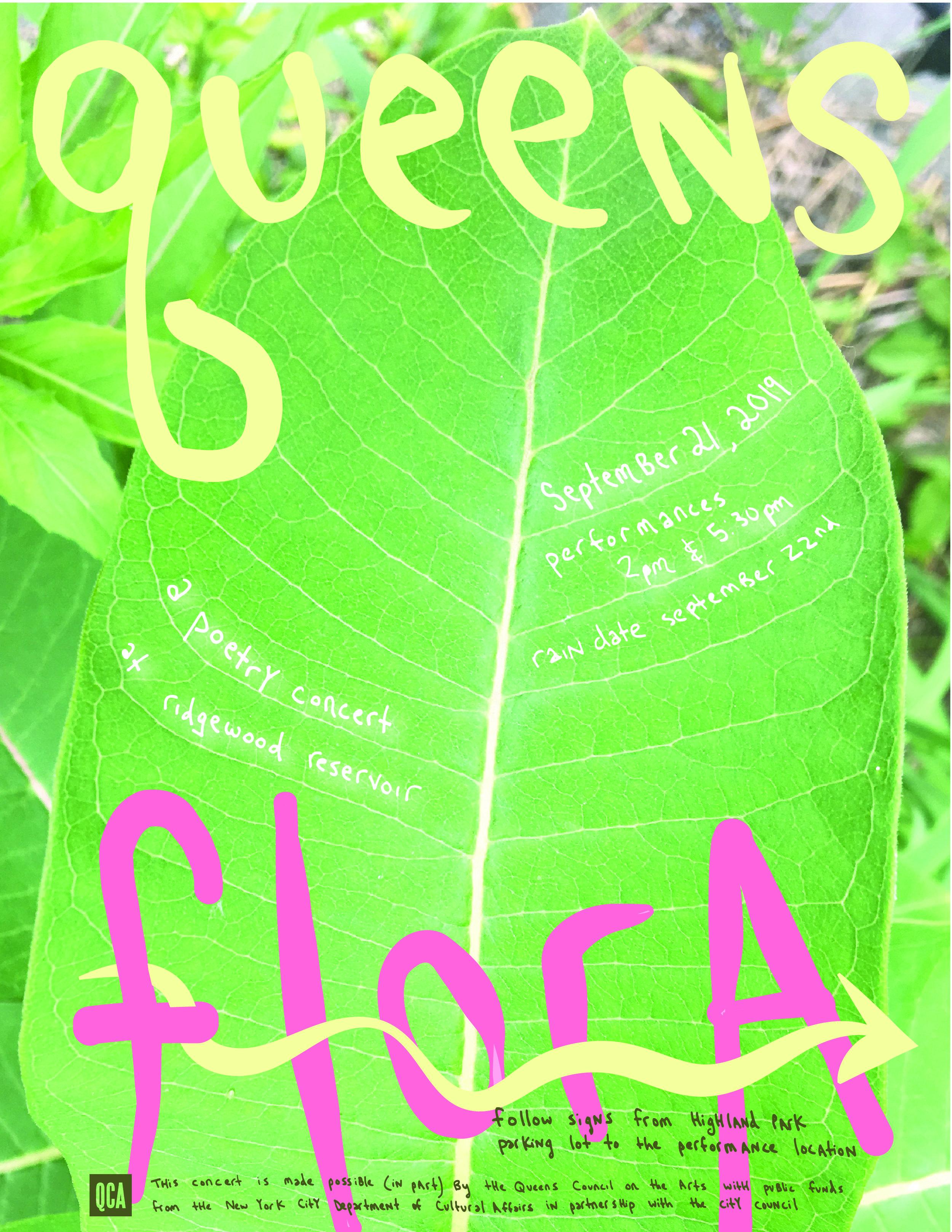 FloraComposition.flyer.02-08.jpg