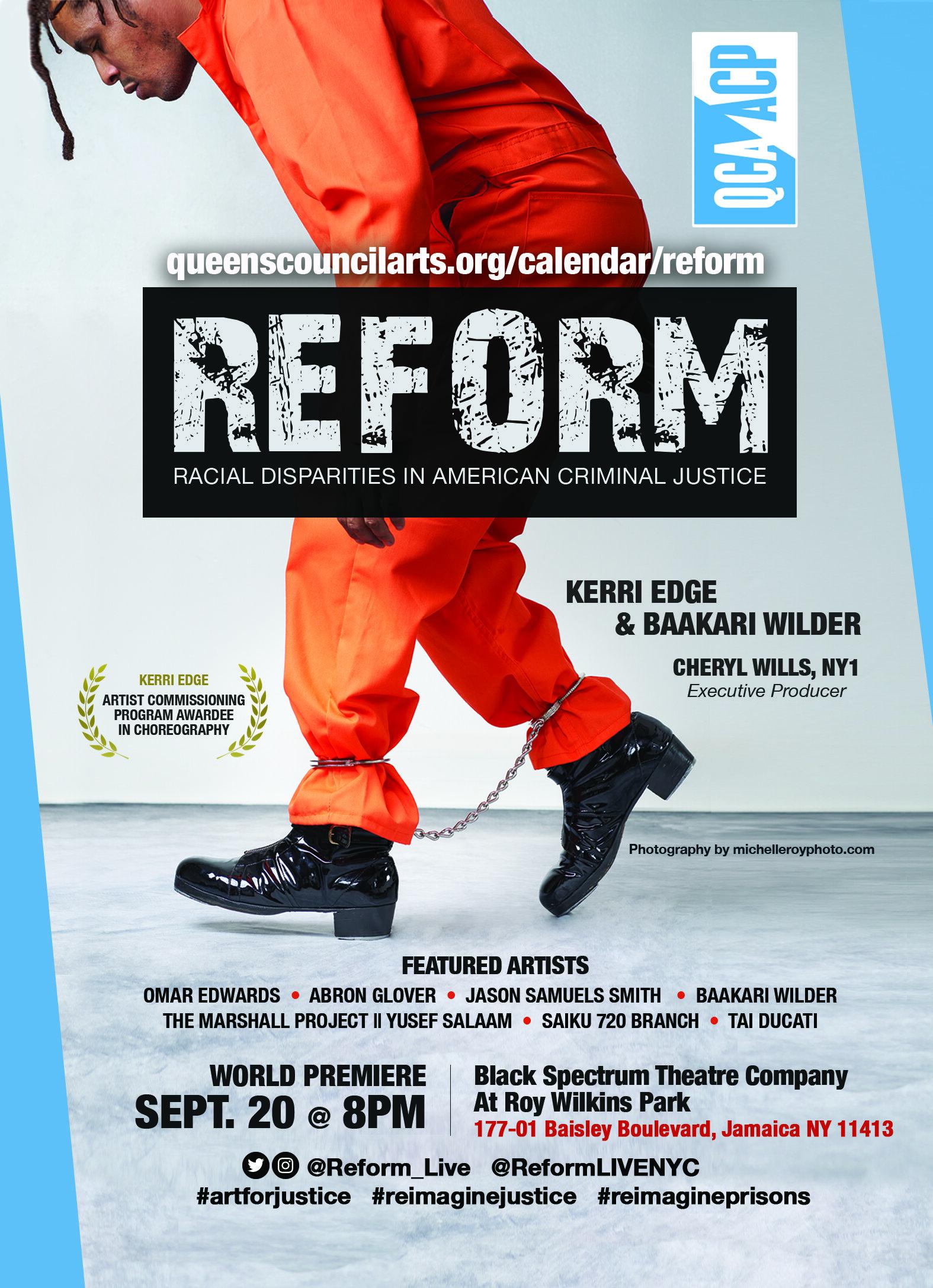reform_postcardA_r1.jpg