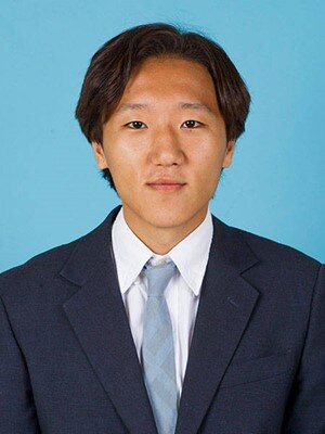 Justin Bae  , Business Analyst, Infosys Consulting