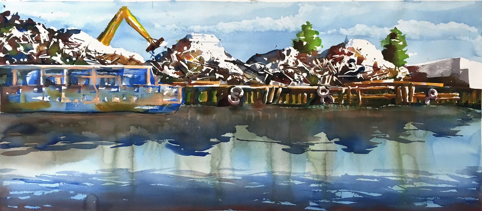 Scrap-Yard-and-Barge (1).jpg
