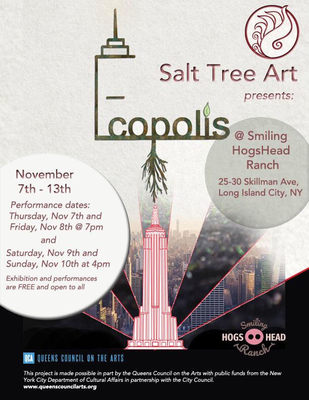 Ecopolis_Promo_Poster.jpg