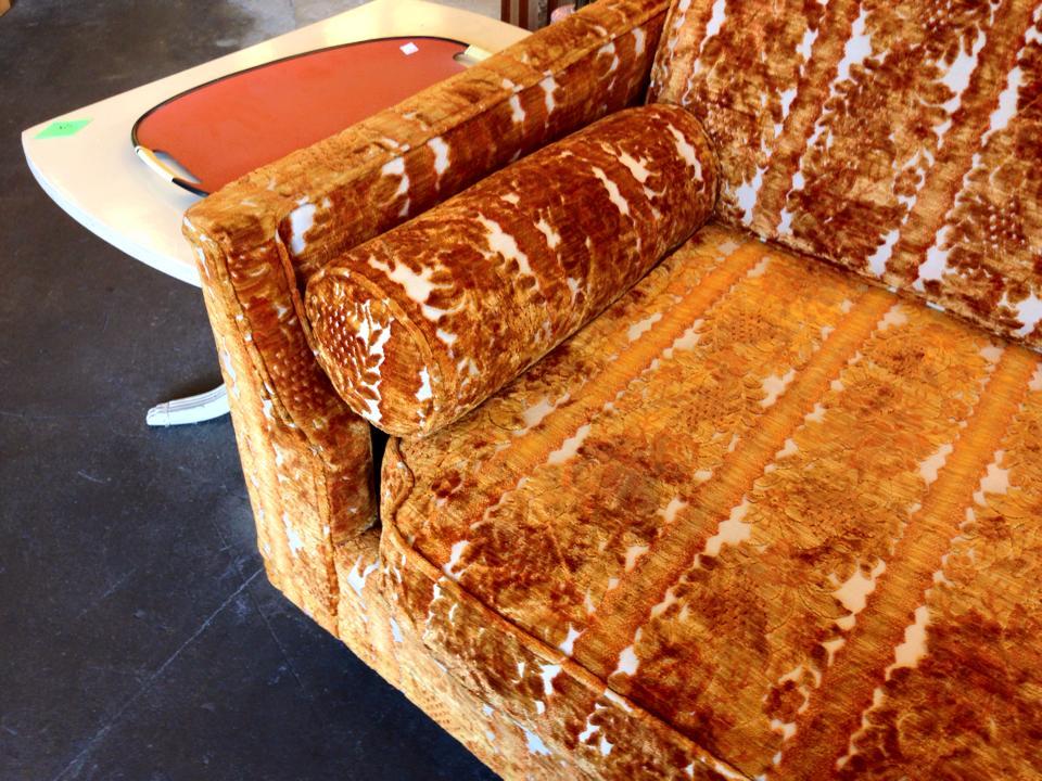 orange cut velvet 2.jpg