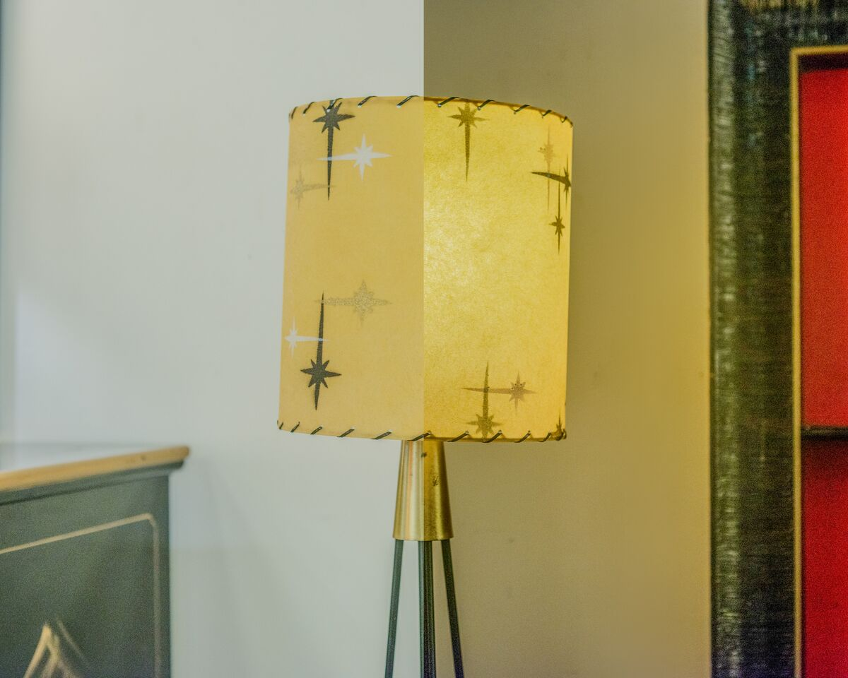 LampShade_28.jpg