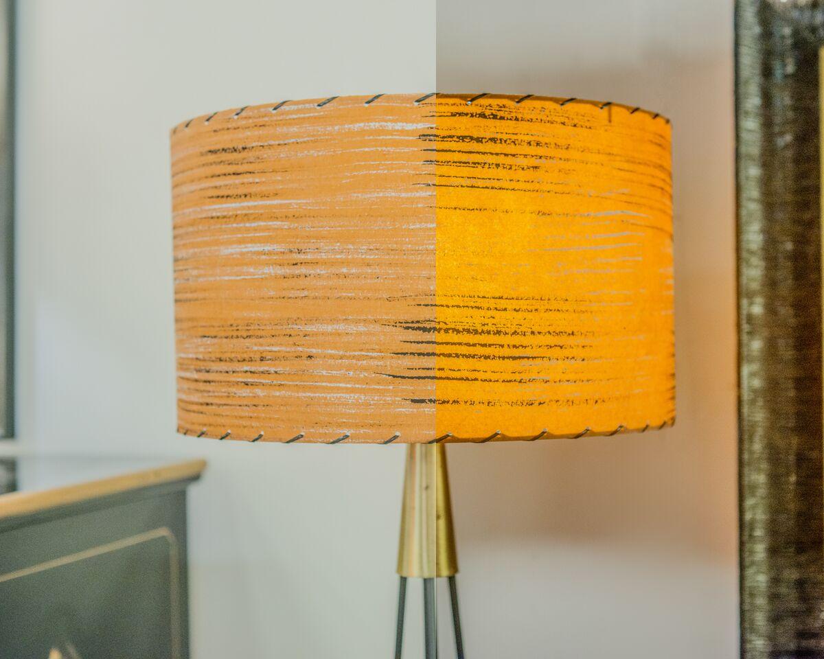 LampShade_30.jpg