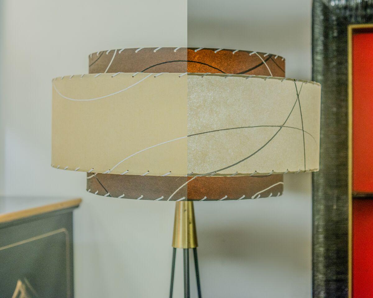 LampShade_33.jpg