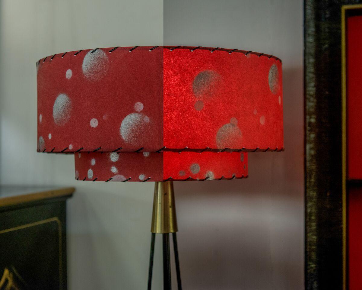 LampShade_17.jpg