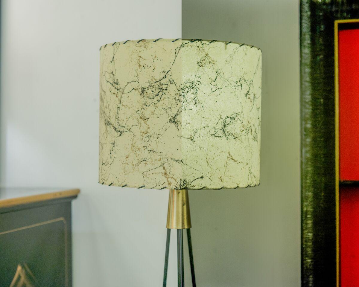 LampShade_21.jpg