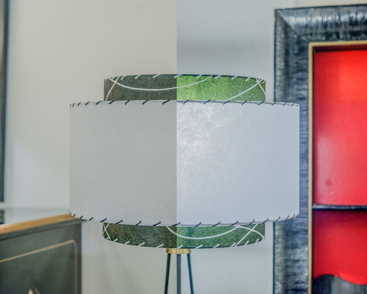 LampShade_64.jpg
