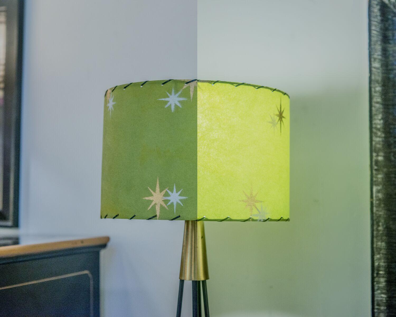 LampShade_35.jpg