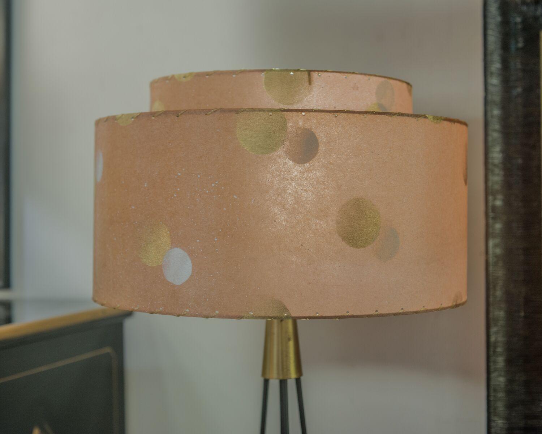 LampShade_25_1.jpg
