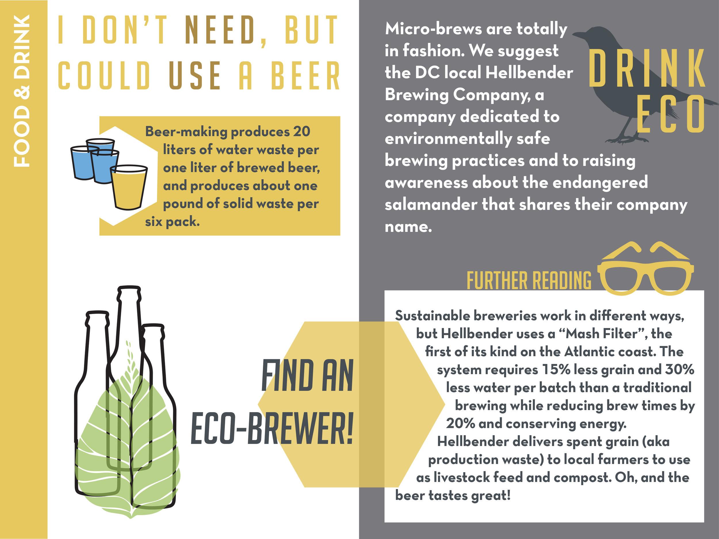 beer sample page.jpg