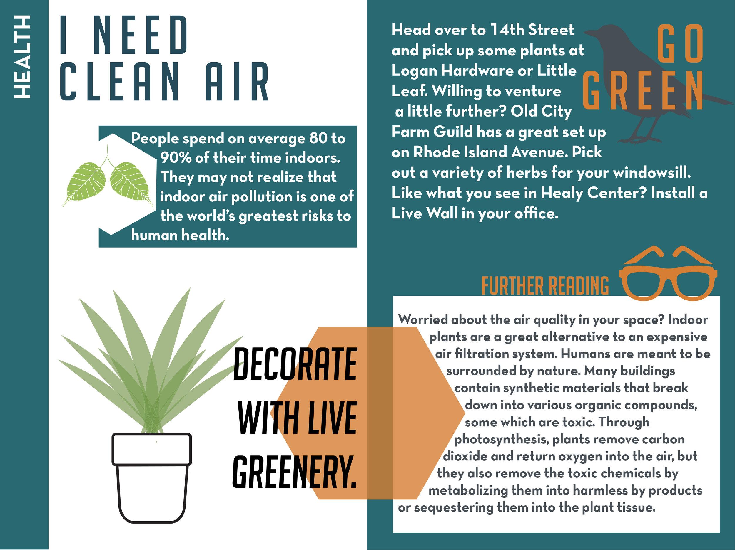 greenery sample page.jpg