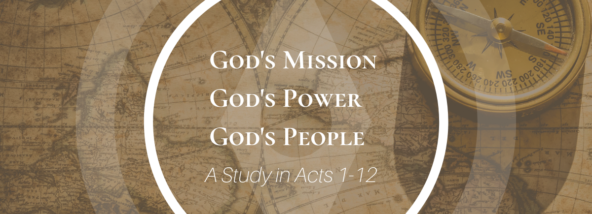 Acts Series Web Banner.png