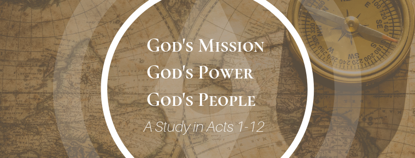 Copy of Acts Series Web Banner.png