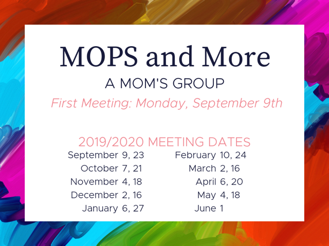 MOPS First Meeting Slide.png
