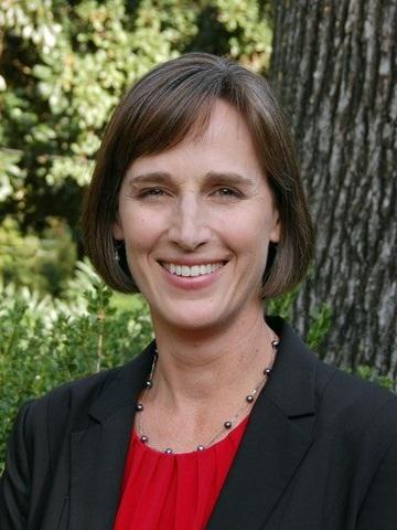Elisabeth Manley