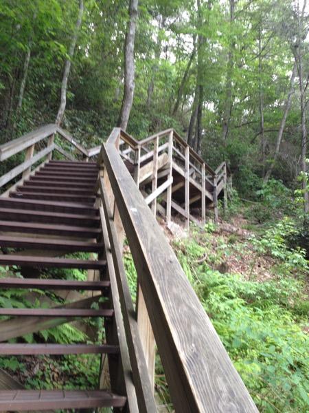 approach-staircase.jpg