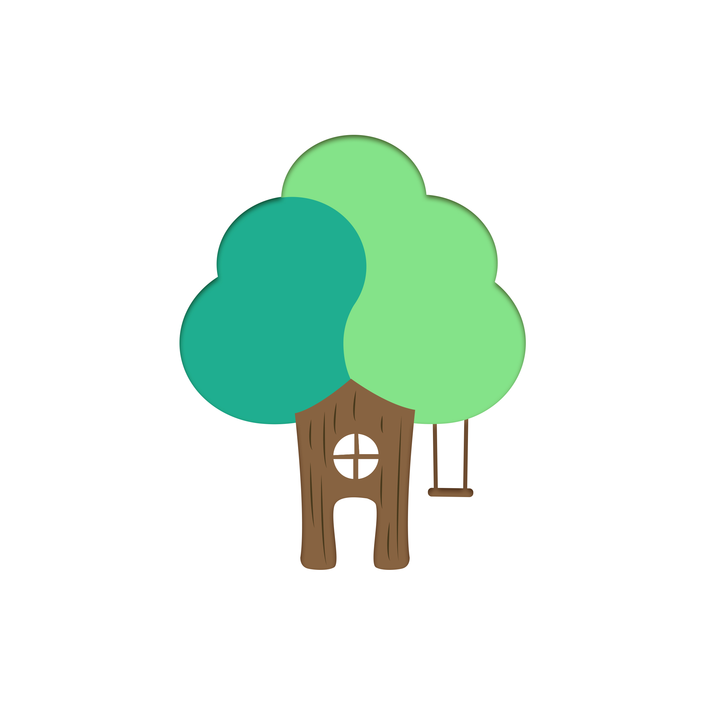 Treehouse_Shadow.jpg