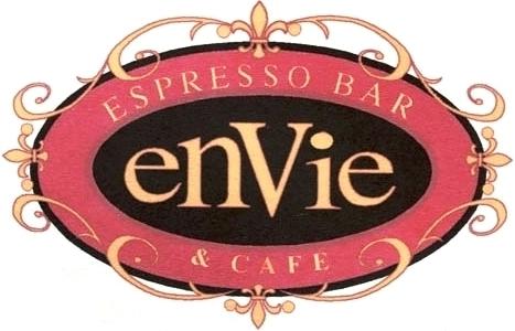 _envie_logo_best v.2.jpg
