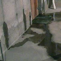 Leaking Basement Walls.png
