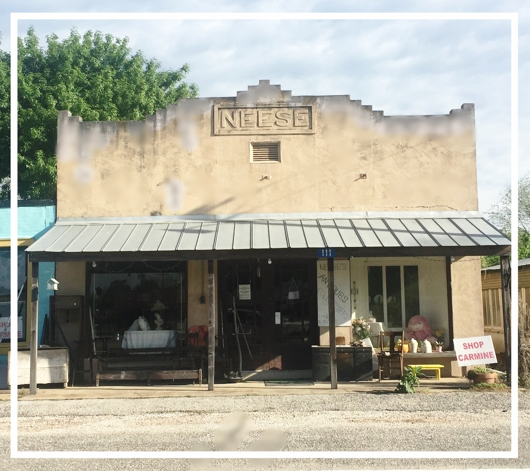 Neese's Antiques