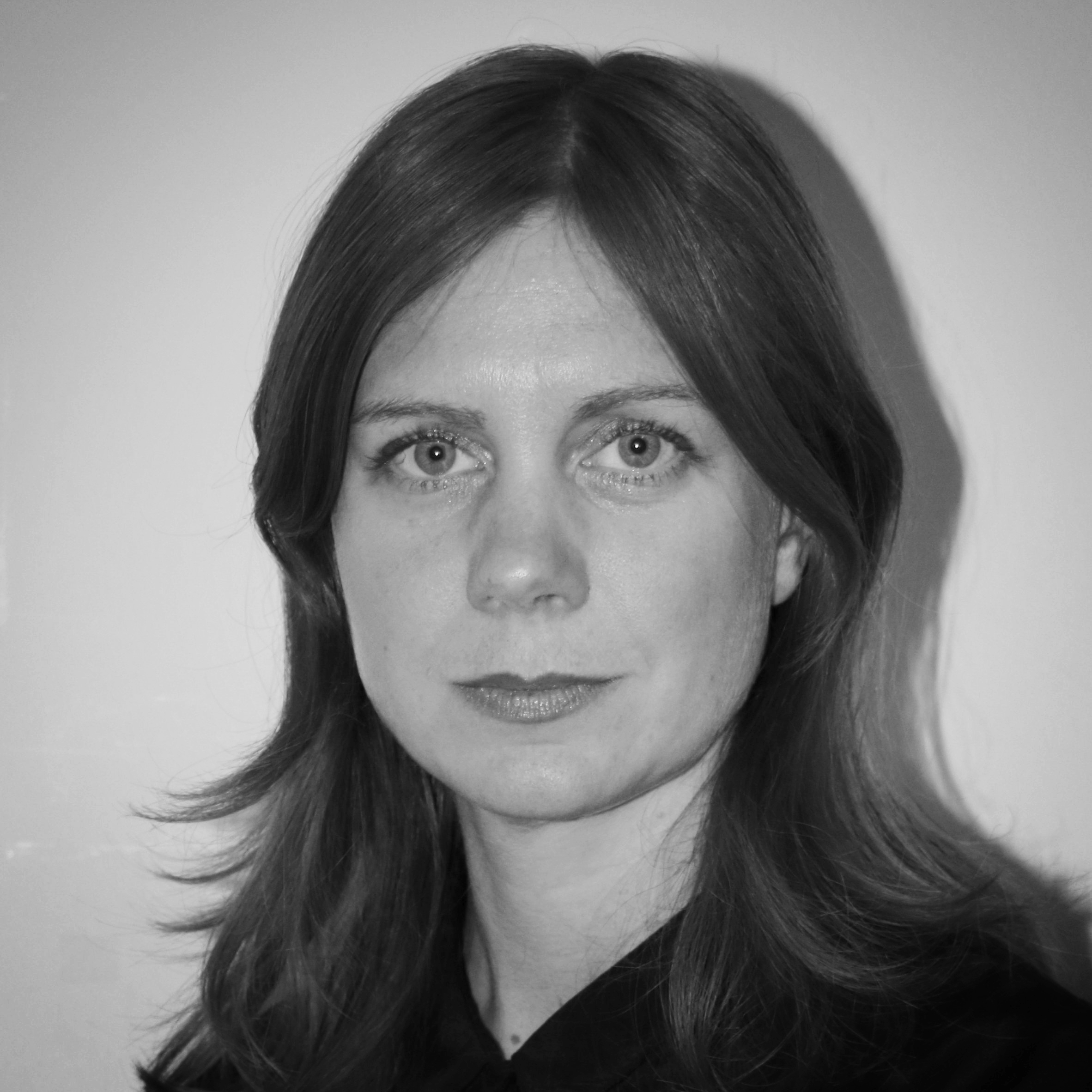 Hanna Isaksson // Luleå