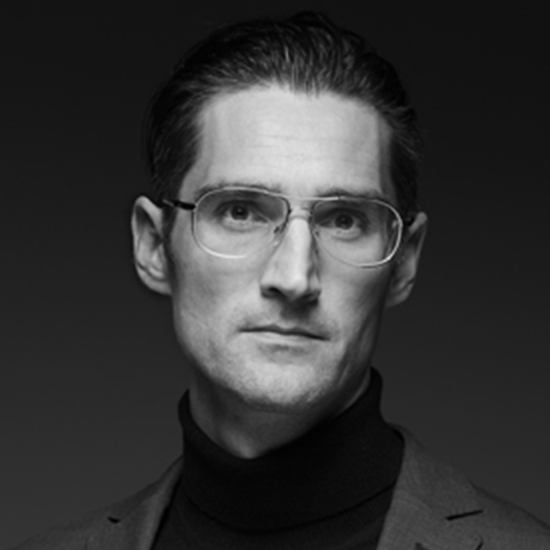 Jonatan Habib Engqvist // Stockholm