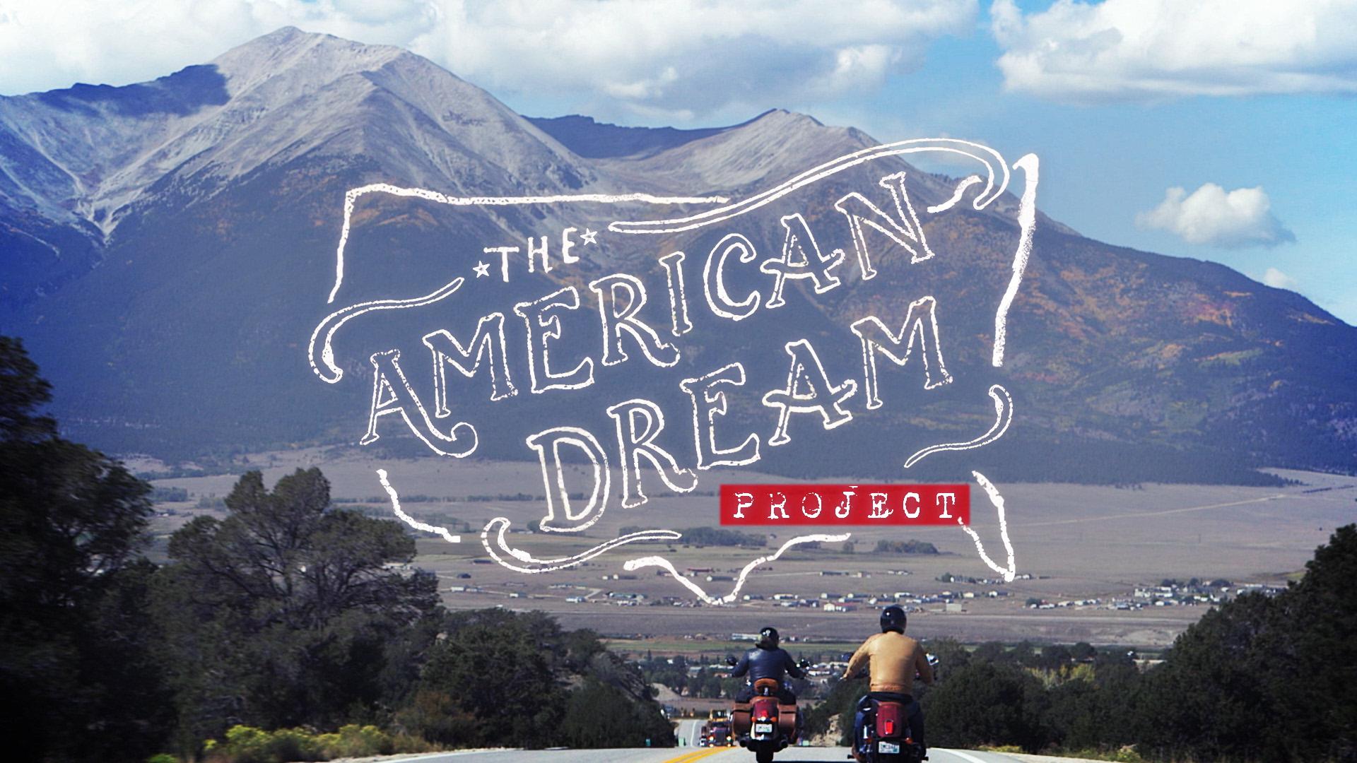American Dream_Still_01.png