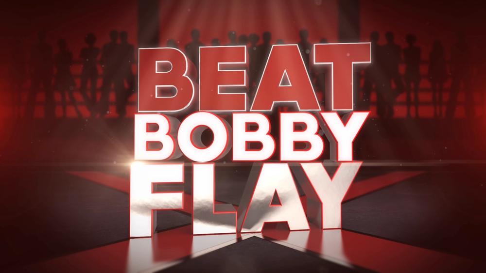 Beat_Bobby_Flay_01.png