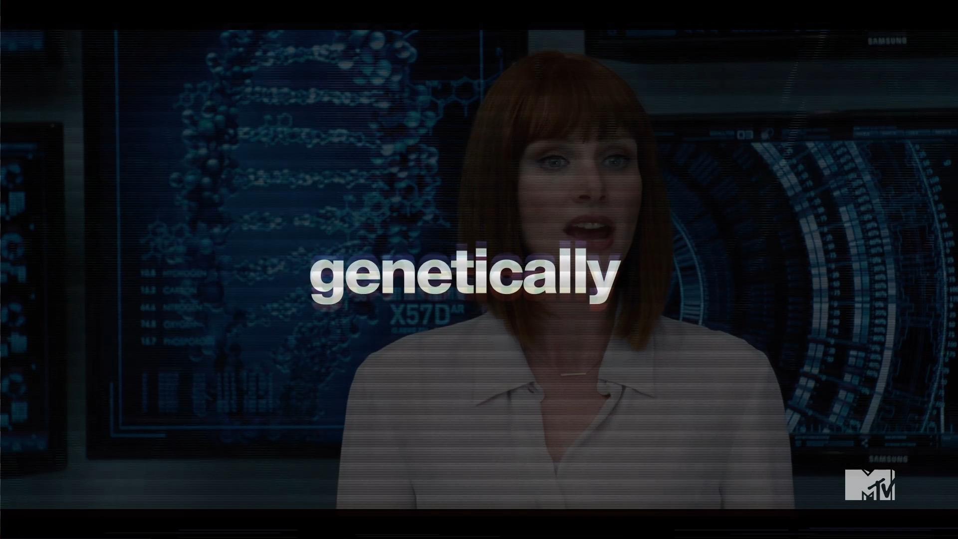Genetic_02.png