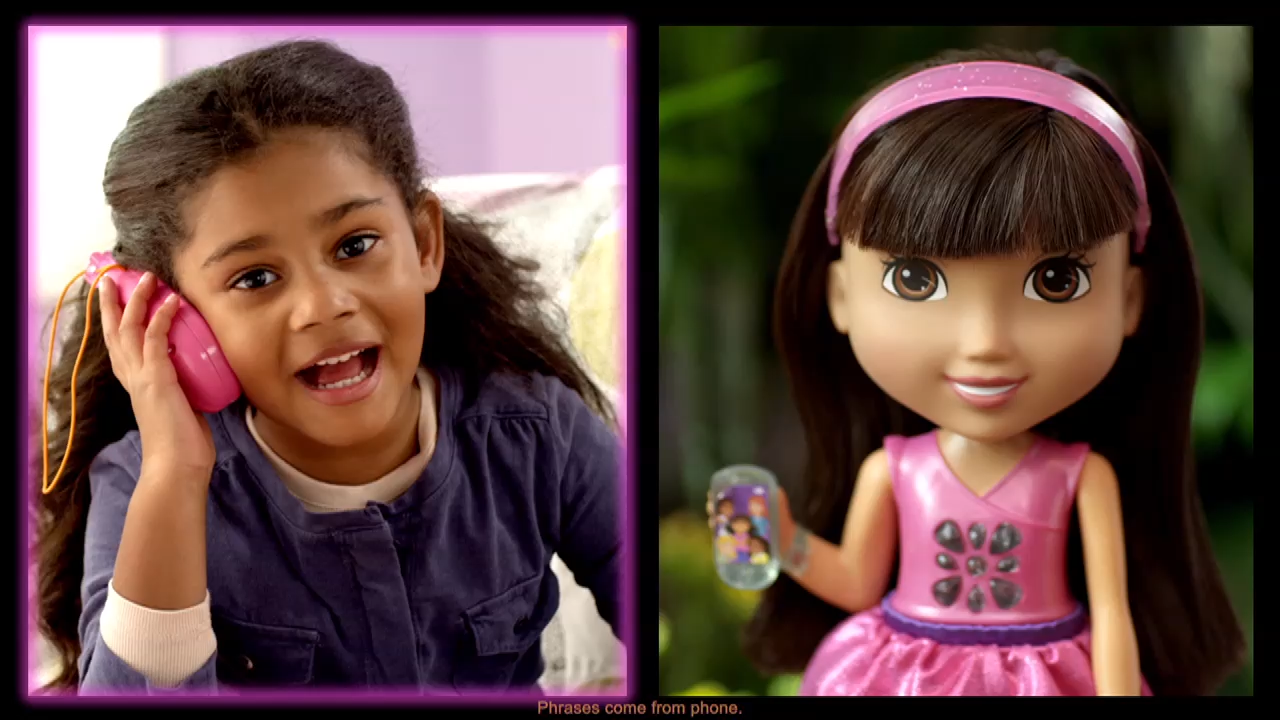 Dora Mattel_03.png