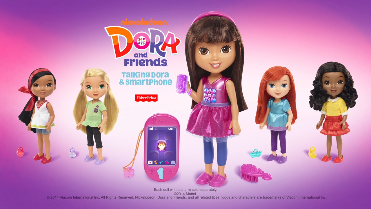 Dora Mattel_06.png