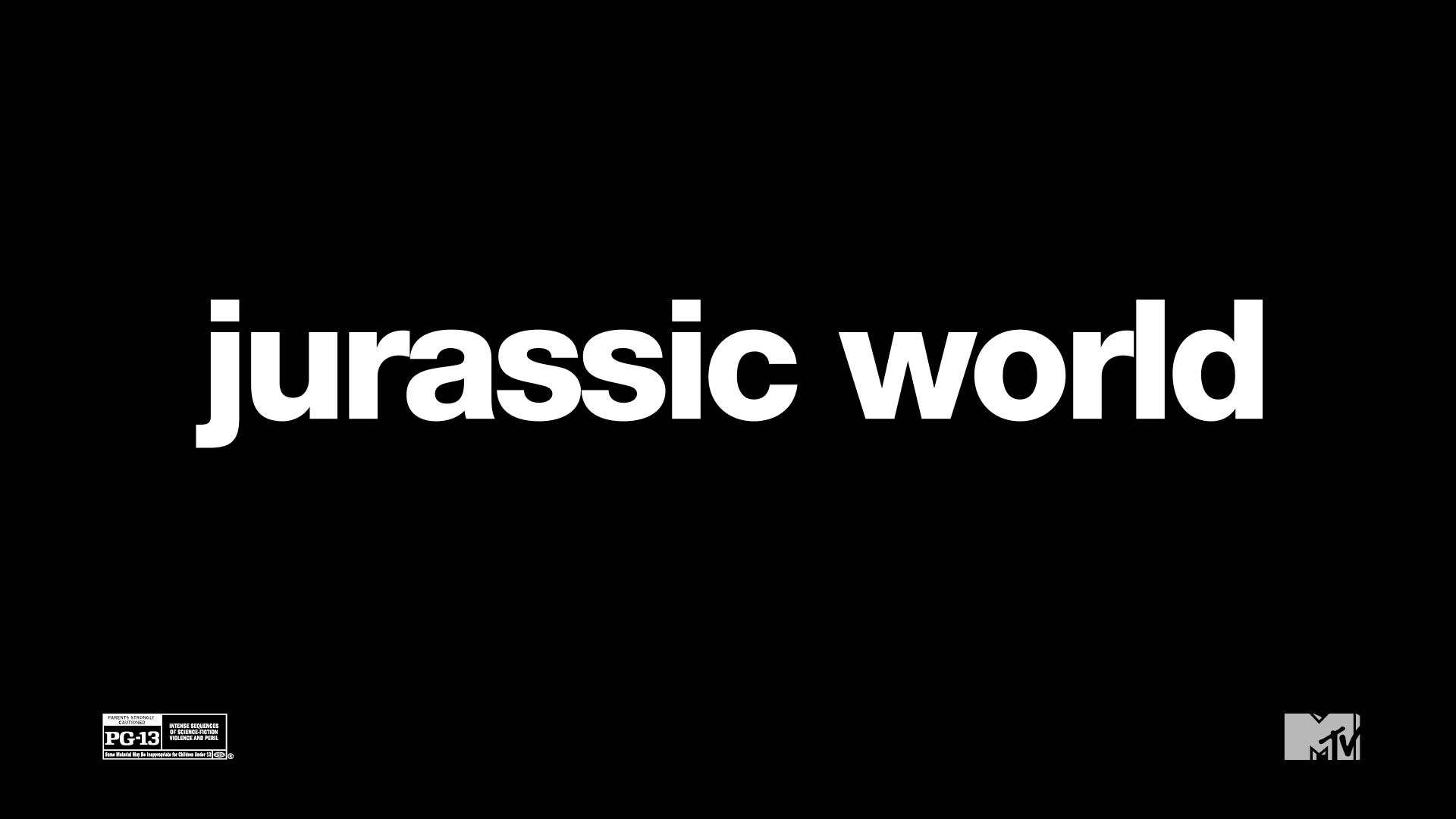 Jurassic Panic_04.png