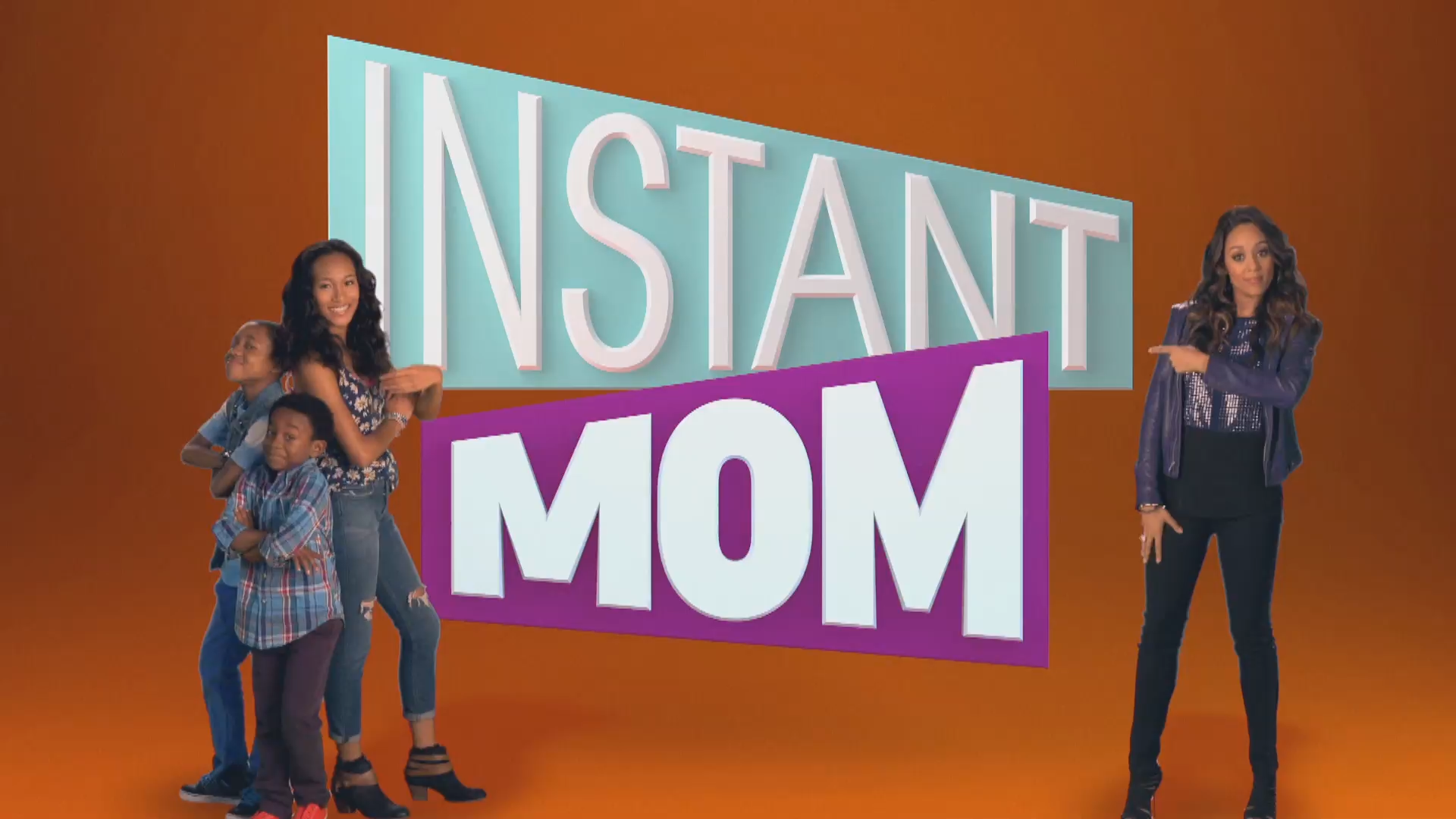 Instant Mom_05.png