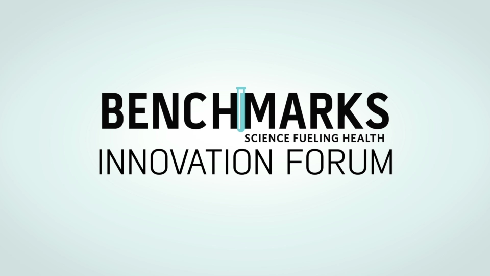 Benchmarks Innovation Forum_03.png