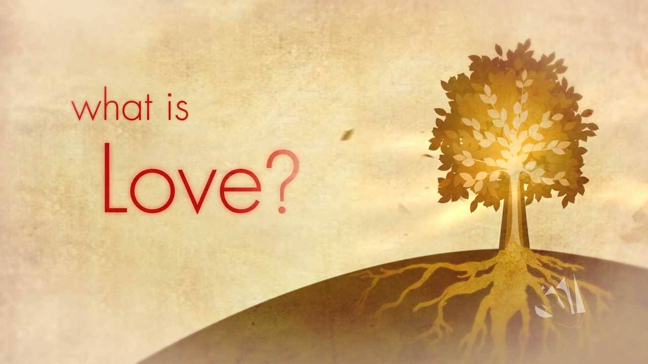 Deepak Chopra - What Is Love_02.png