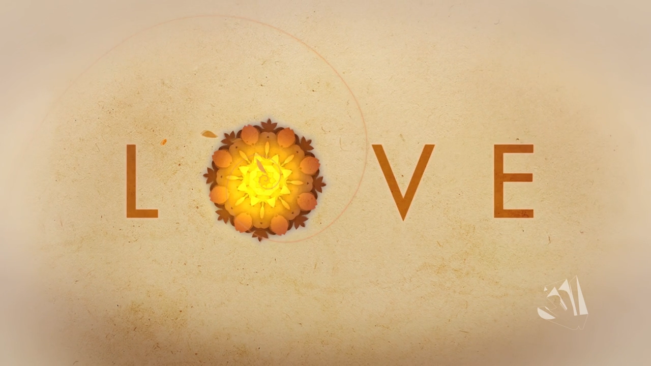 Deepak Chopra - What Is Love_05.png