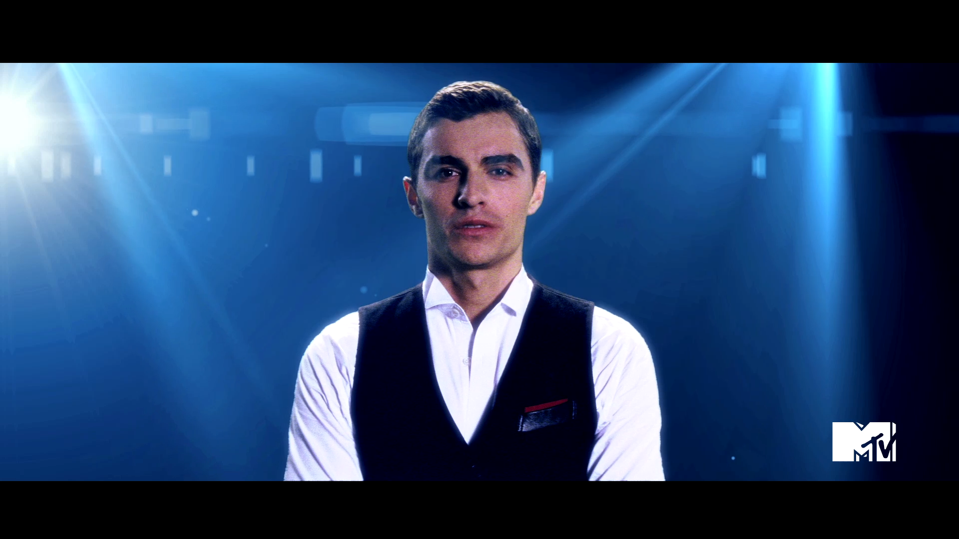 Now You See me_08.png