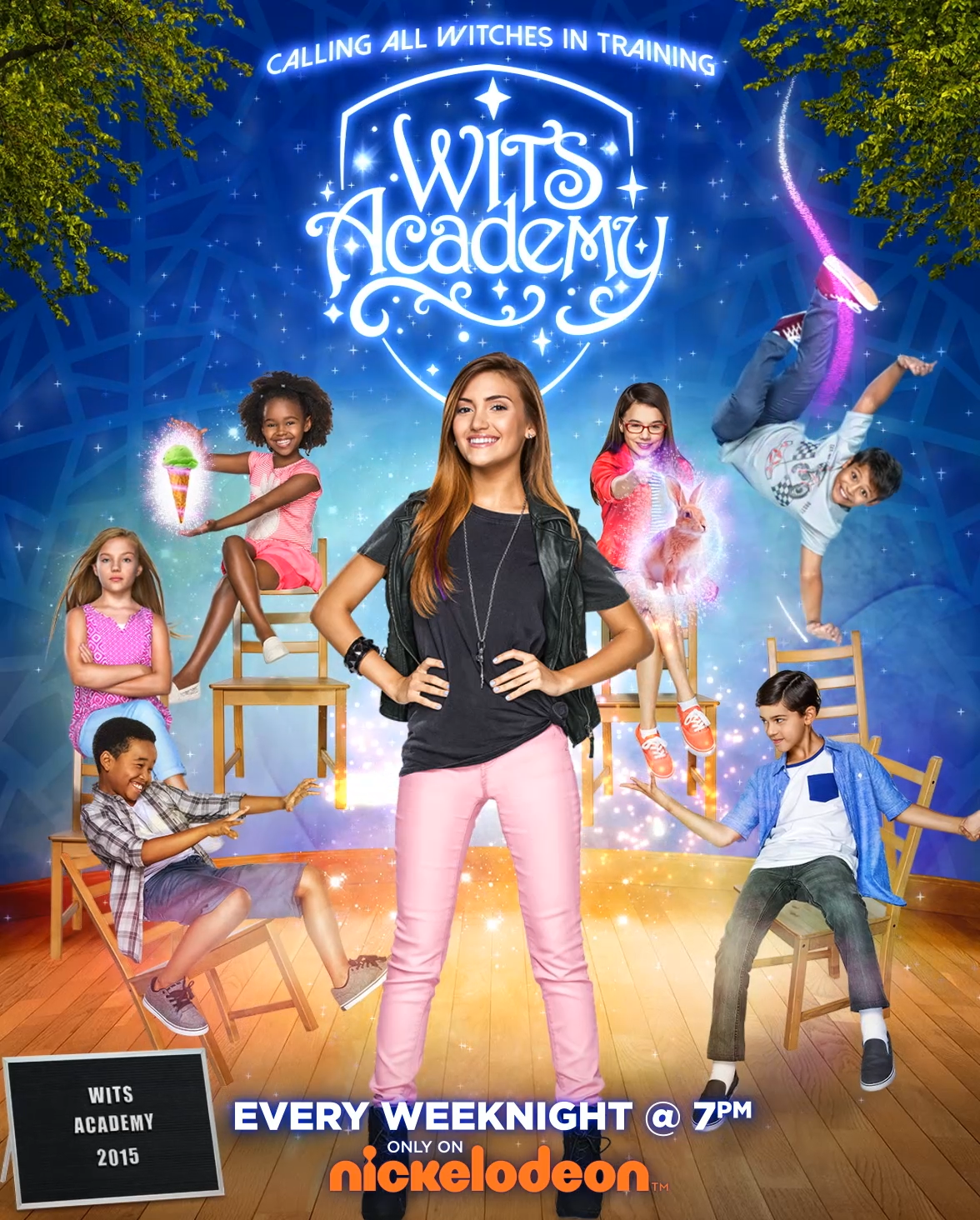 Witts_Academy_02.png