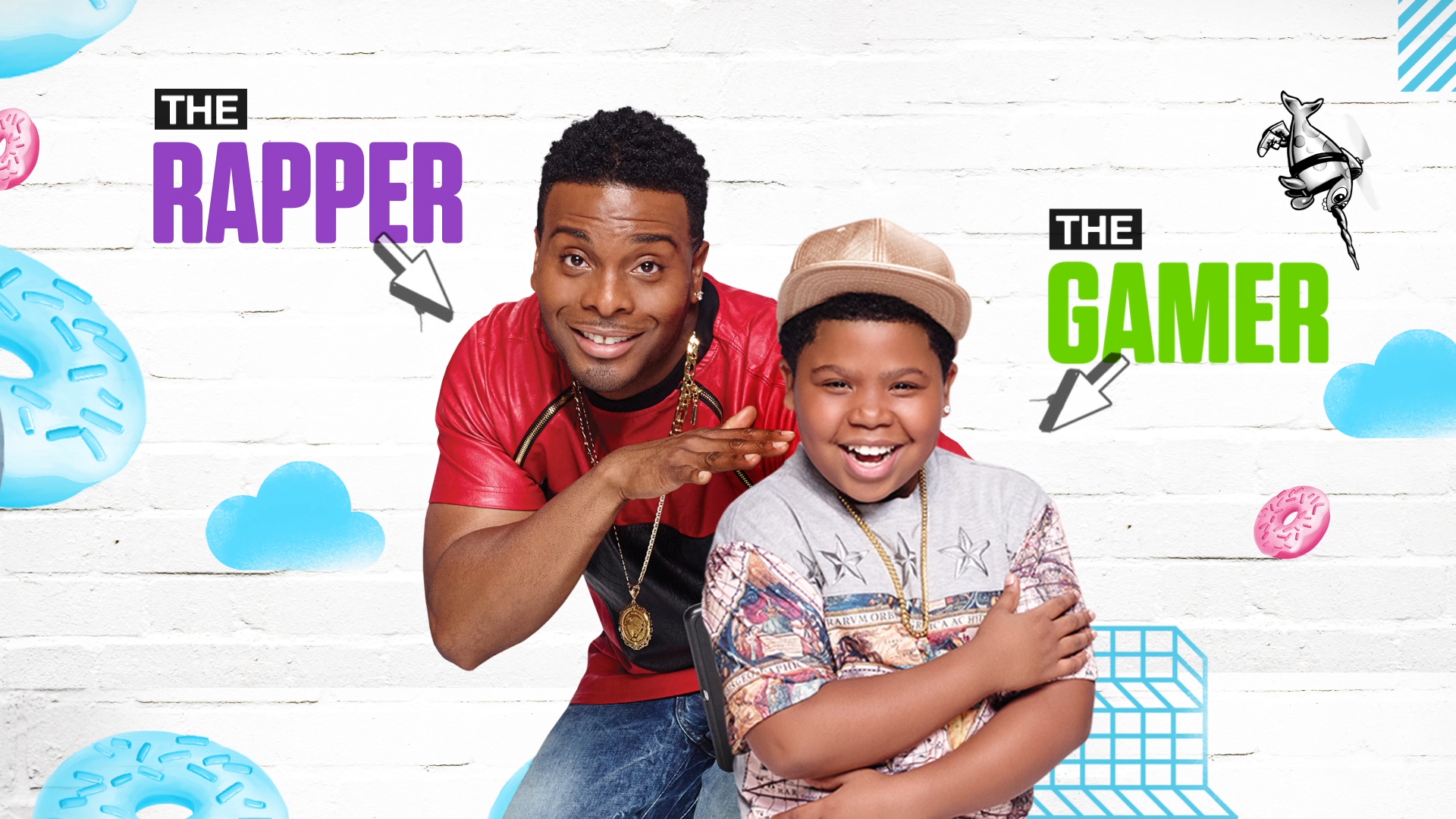 Game_Shakers_02.png