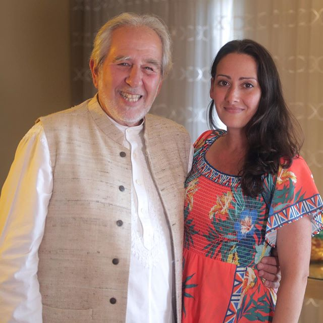 "Interview with Dr. Bruce Lipton for "" The way of miracles "" documentary ❤️🙏. @brucelipton  #thewayofmiracles #consciousness #threeonecreative #interview #healing #wellbeing #epigenetics #biofields"