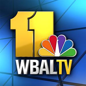 WBALTV