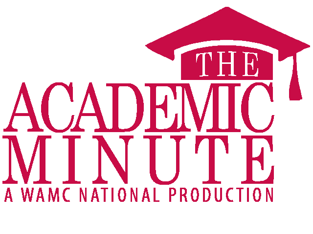 AcademicMinute-AACU.png