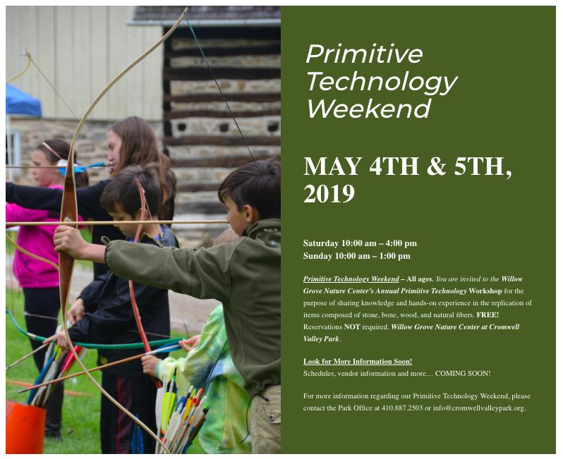 Primitive Tech Weekend.png