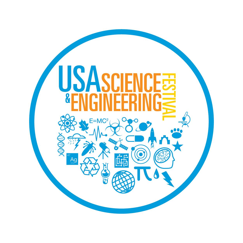 USASEF_logo-03.jpg