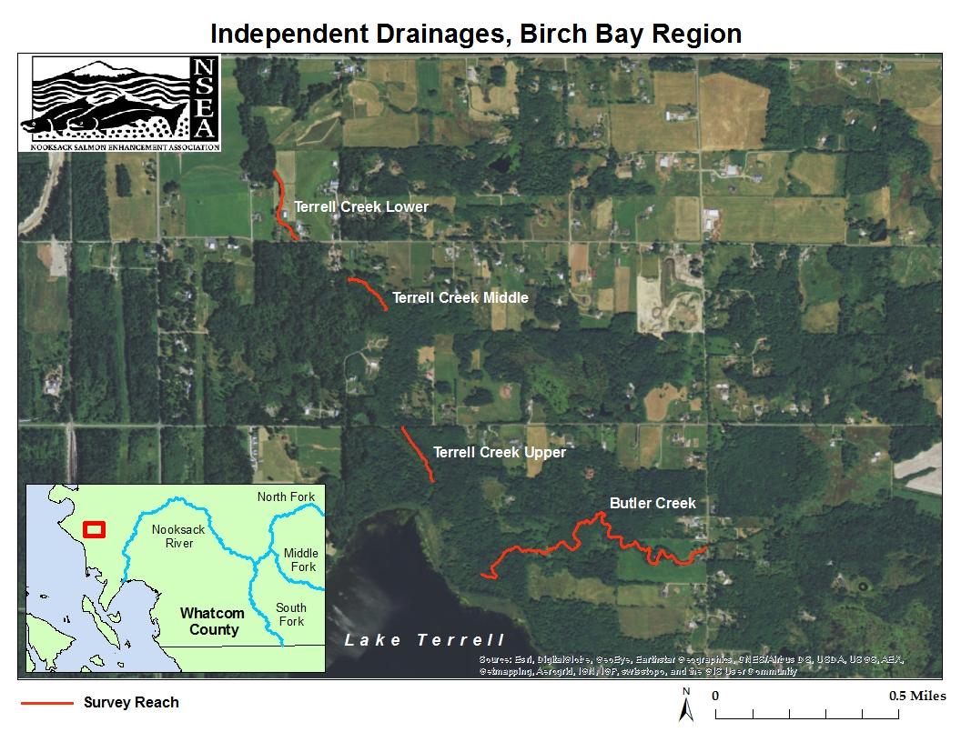 Independent Drainages, Birch Bay Region.jpg