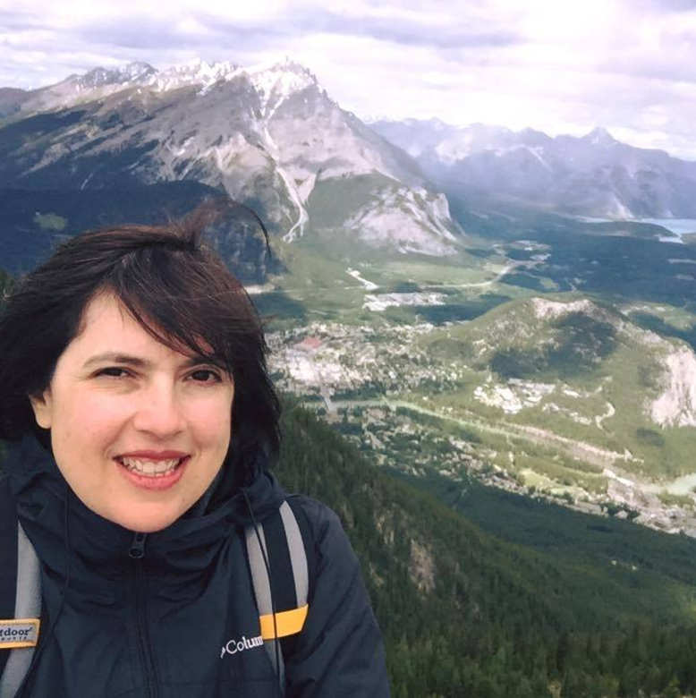 """Shoshana Paige - President   Senior Deputy - Whatcom County Public Defender    """"I treasure the opportunities NSEA has given me to work with others in our community who value the natural beauty and resources we have here in Whatcom County."""""""