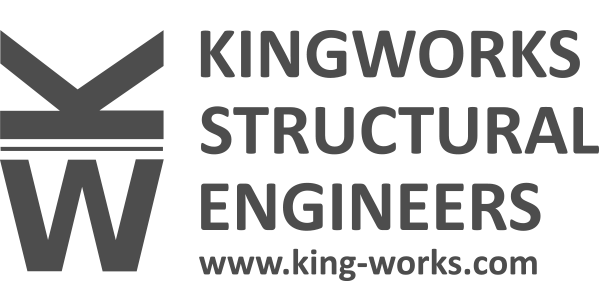 KingworksStructuralEngineers.png